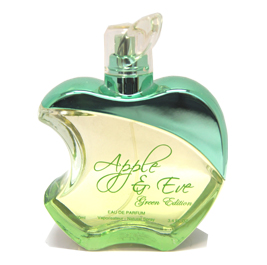 apple-and-eve-green-women